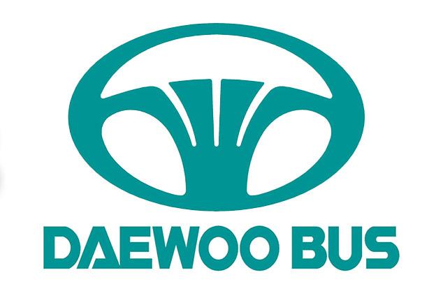 DAEWOO - Columbian Manufacturing Corporation - CAMPI