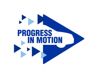 progress-in-motion