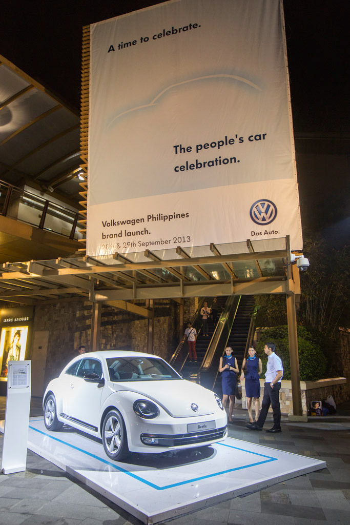 VW_Launch_Manila-113