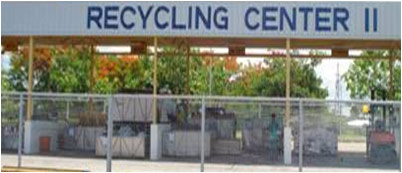 recyclingcenter