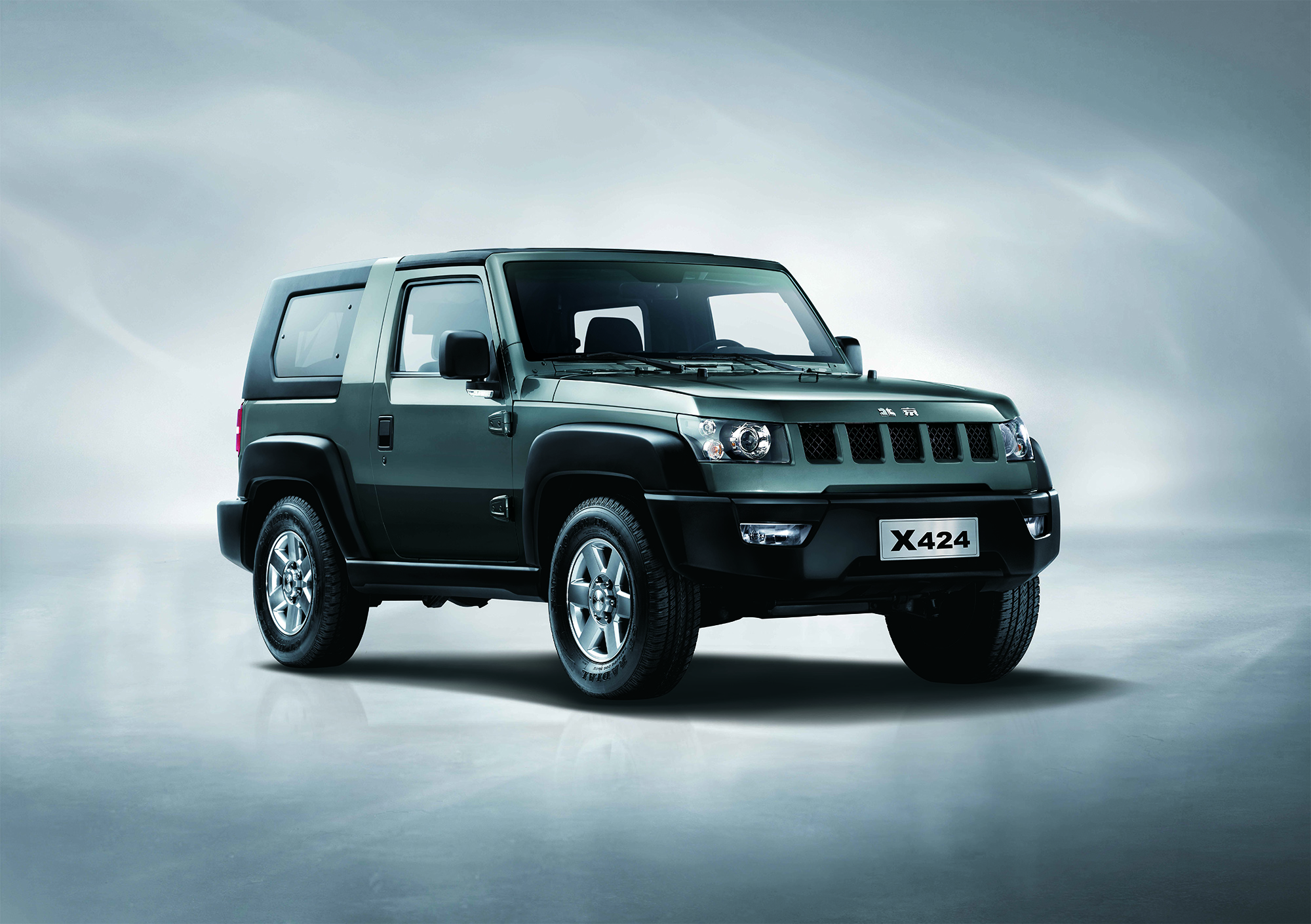 new car launches in philippinesCAMPI announces exciting launches at the 5th Philippine