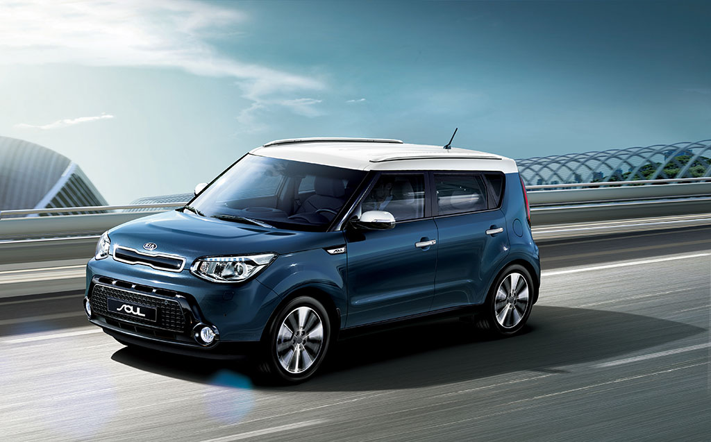 new car releases 2014 philippinesCAMPI announces exciting launches at the 5th Philippine